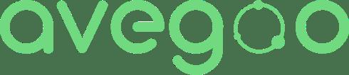 Logo von avegoo